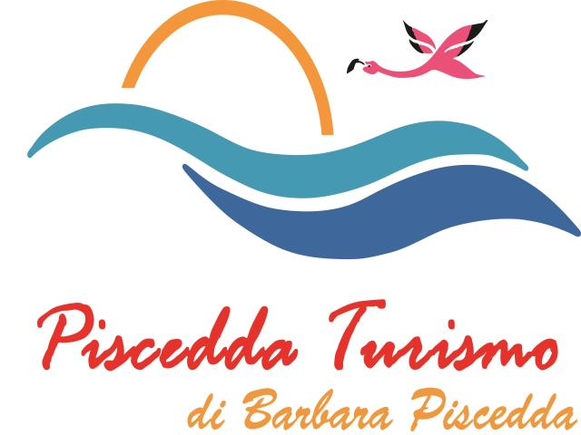 Piscedda Turismo Car hire with driver